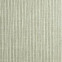 Gargrave Fabric - Natural