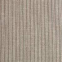 Gargrave Fabric - Heather