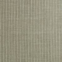 Gargrave Fabric - Hazelnut