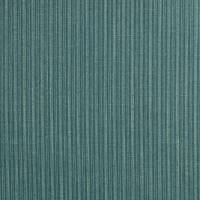 Gargrave Fabric - Aquamarine