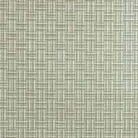 Grassington Fabric - Natural