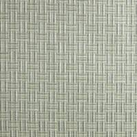Grassington Fabric - Limestone
