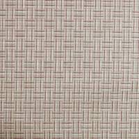 Grassington Fabric - Heather