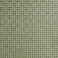 Grassington Fabric - Ivy