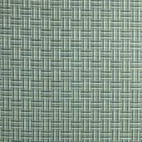 Grassington Fabric - Aquamarine