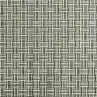 Grassington Fabric - Charcoal