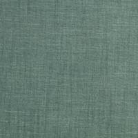 Settle Fabric - Aquamarine