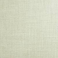 Skipton Fabric - Natural