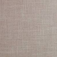 Skipton Fabric - Heather