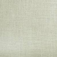 Skipton Fabric - Hazelnut