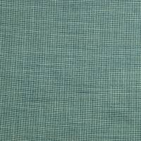 Skipton Fabric - Aquamarine