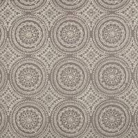 Montpellier Fabric - Clover