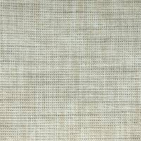 Hawes Fabric - Linen