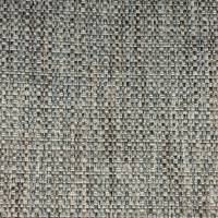 Malton Fabric - Pebble