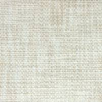 Malton Fabric - Chalk