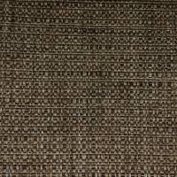 Malton Fabric - Bracken