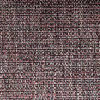 Malton Fabric - Heather