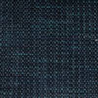 Malton Fabric - Denim