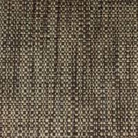 Malton Fabric - Gravel