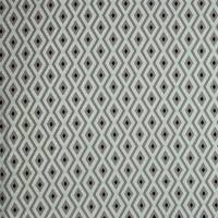 Switch Fabric - Anthracite