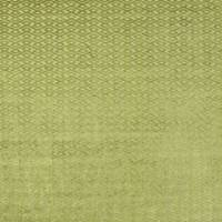 Ariel Fabric - Lime