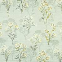 Yarrow Fabric - Maize