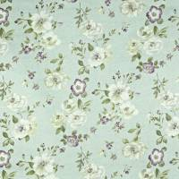 Bowness Fabric - Robins Egg