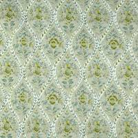 Buttermere Fabric - Samphire