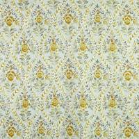 Buttermere Fabric - Maize