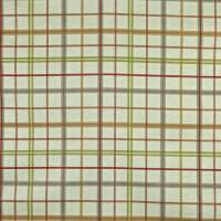 Derwent Fabric - Autumn