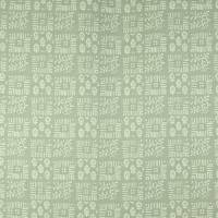 Tokyo Fabric - Willow