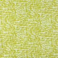 Spitalfields Fabric - Fennel