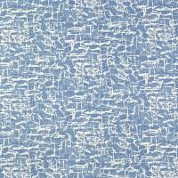 Spitalfields Fabric - Denim