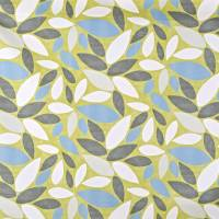 Pimlico Fabric - Fennel