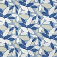Pimlico Fabric - Denim