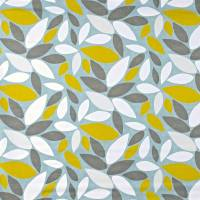 Pimlico Fabric - Duckegg