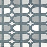 Docklands Fabric - Pebble
