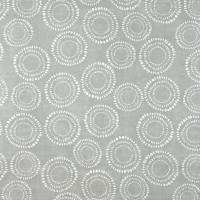 Embankment Fabric - Pebble