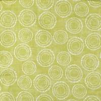 Embankment Fabric - Fennel
