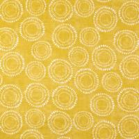 Embankment Fabric - Saffron