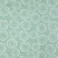 Embankment Fabric - Duckegg