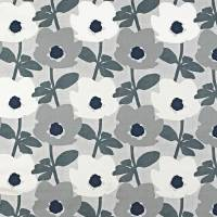 Bermondsey Fabric - Pebble