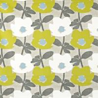 Bermondsey Fabric - Fennel