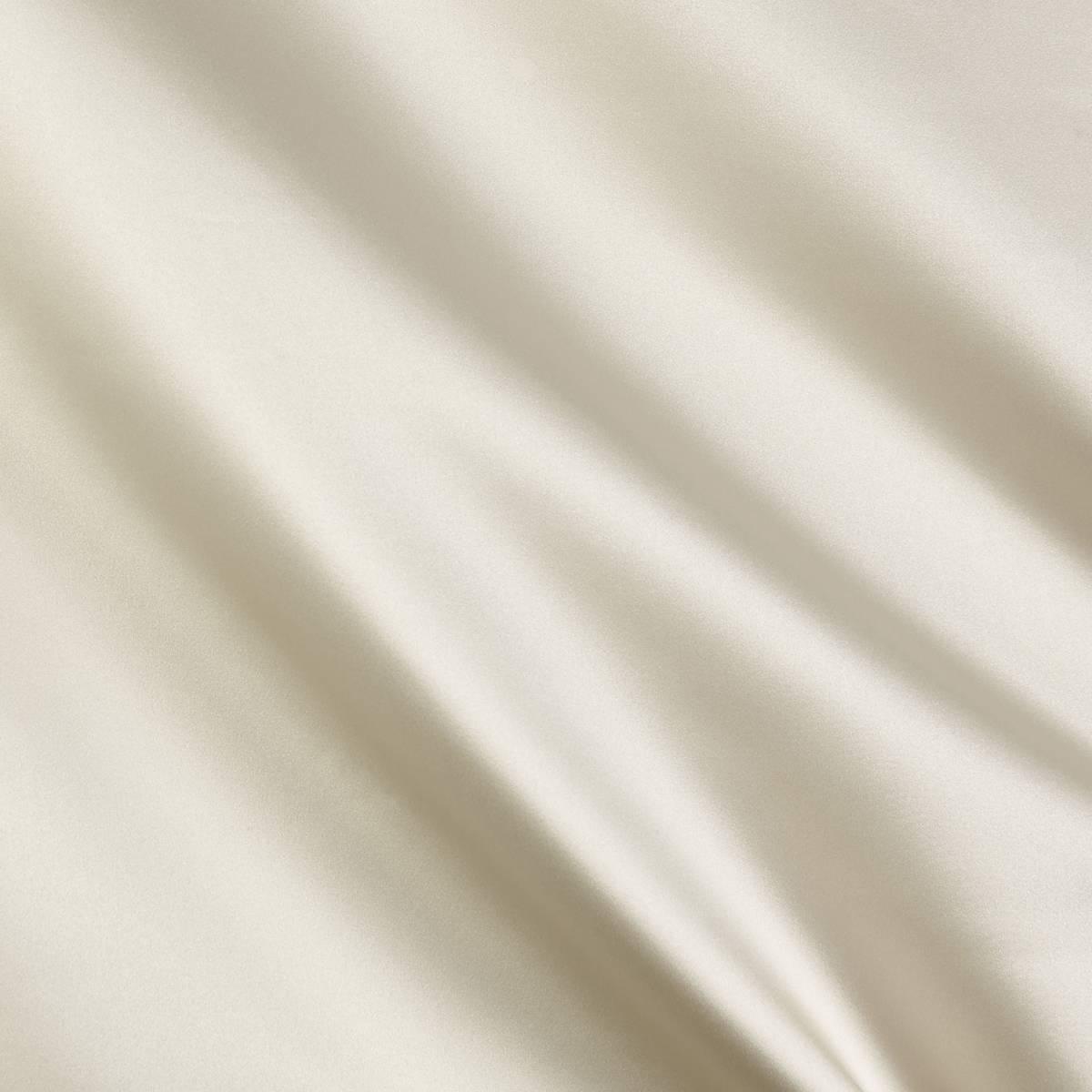 Royalty Fabric Pearl 7153 021 Prestigious Textiles