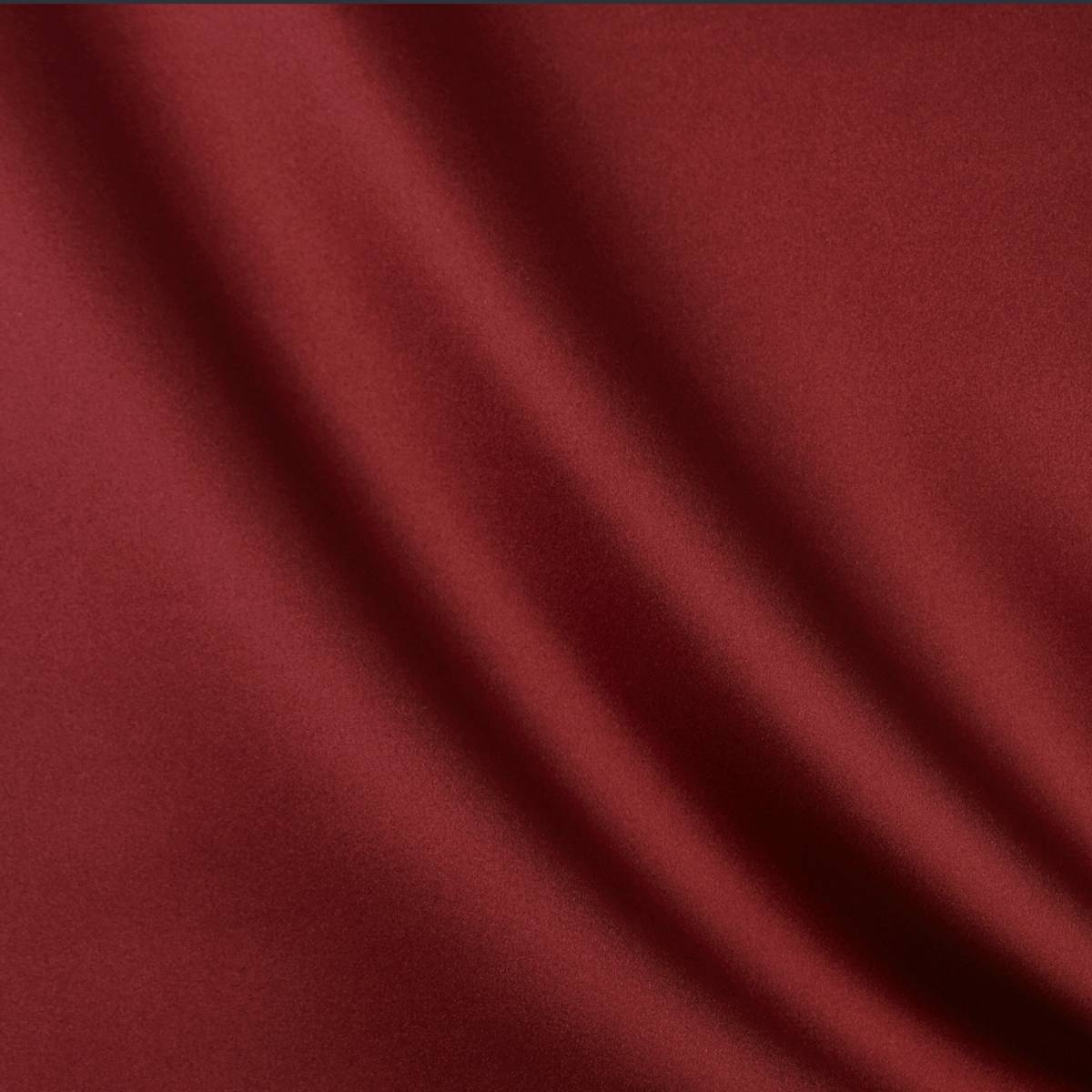Royalty Fabric Claret 7153 303 Prestigious Textiles