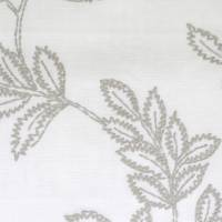 Glade Fabric - Natural