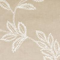 Glade Fabric - Linen