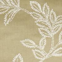 Glade Fabric - Willow