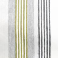 Quay Fabric - Willow