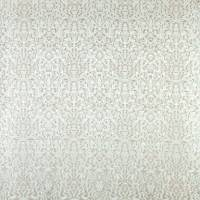 Tahoma Fabric - Oyster